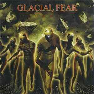Glacial Fear - Illmatic Album