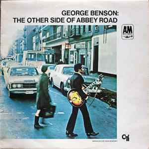 George Benson - The Other Side Of Abbey Road Album